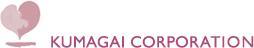 クマガイコーポレーション株式会社 KUMAGAI CORPORATION